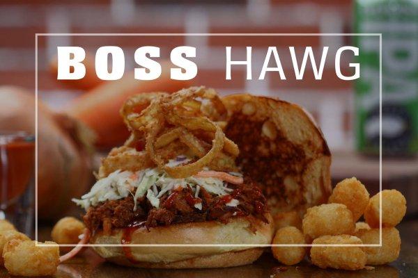 boss-hawg