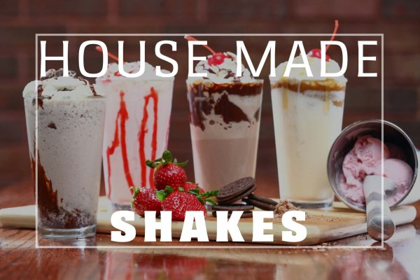 house-made-shakes